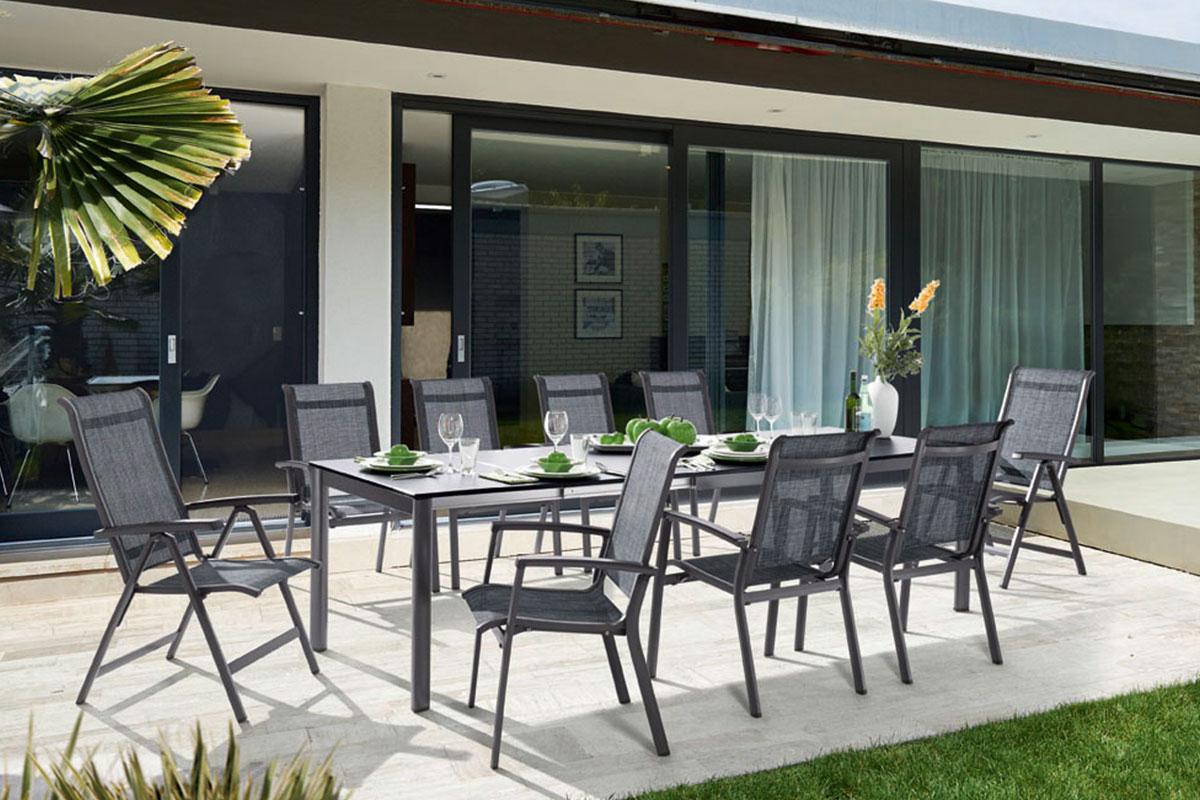 gartenm bel mayrock sonnenteam in memmingen. Black Bedroom Furniture Sets. Home Design Ideas
